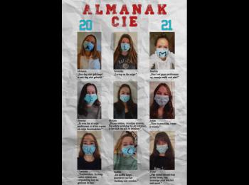 AlmanakCie