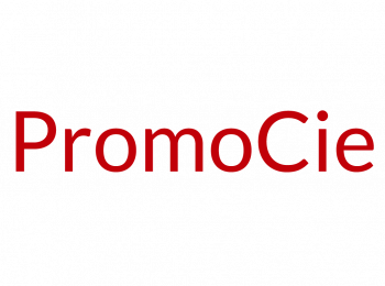 PromoCie